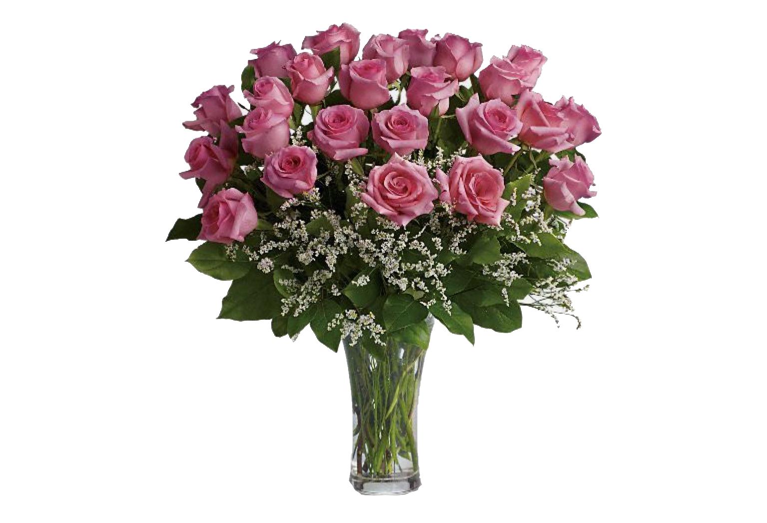 Flowers shop in dubai flower bouquets fresh flowers flower product image izmirmasajfo