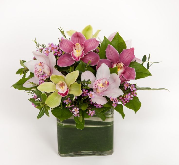 Flowers in dubai|Flower Bouquets|Fresh Flowers|Flower Supplier