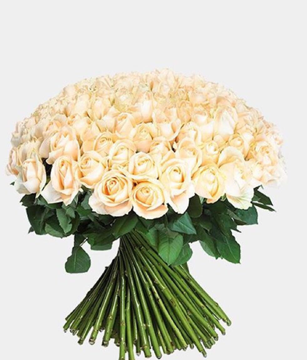 Flowers in dubai|Flower Bouquets|Fresh Flowers|Flower Supplier