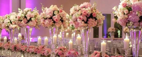 Flower shop dubai flower decorations birthday flowers romantic table dcor linens and stage decoration to the ultimate dressing of the venue whether an intimate occasion or a large scale spectacular affair junglespirit Choice Image