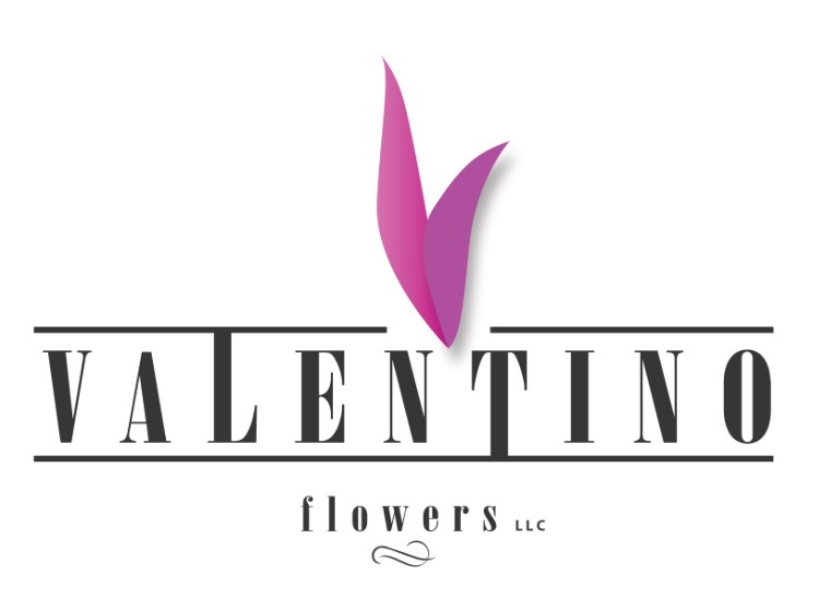 ValentinoFlowers